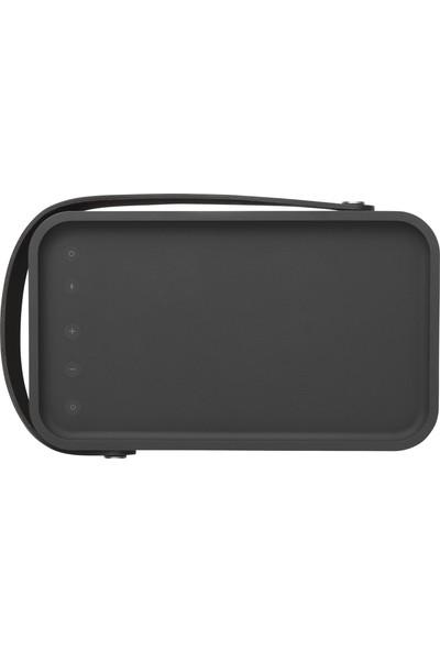 Beoplay Beolit 17 Bluetooth Hoparlör Stone Gray BO.1280373