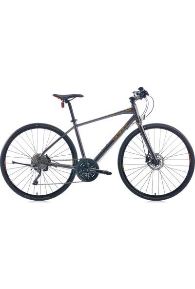 Carraro Sportive 330 Hd 28 Jant 30 Vites Erkek Şehir Bisikleti