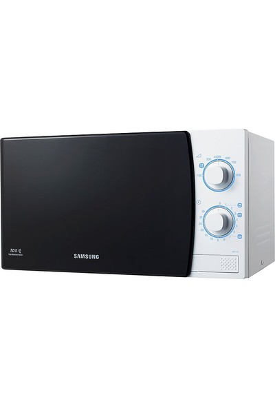 Samsung ME711K/AND 20 Lt Mikrodalga Fırın