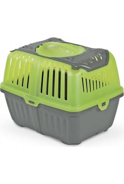Neyo Plastik Tavşan-Kedi Taşıma Çantası 30 cm