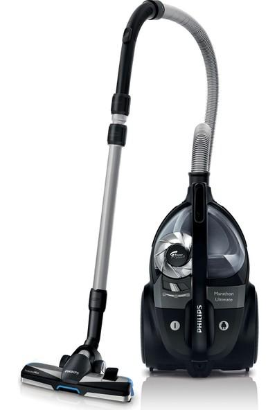 Philips Marathon Ultimate FC9923/07 Toz Torbasız Elektrikli Süpürge