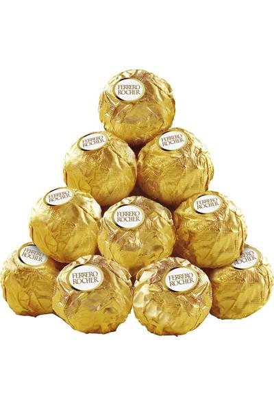Ferrero Rocher 16'lı