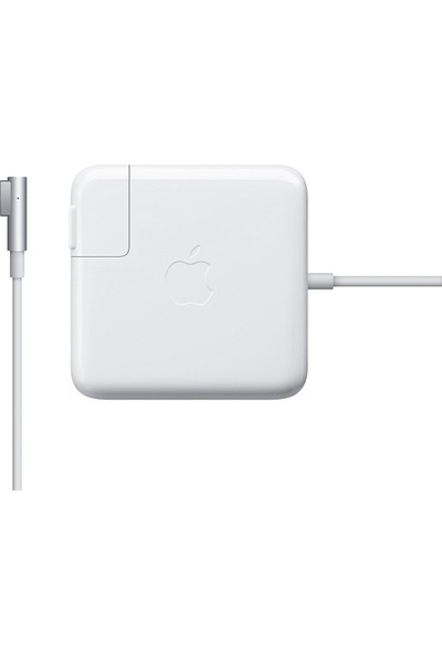 Apple MacBook Air için 45W Magsafe Güç Adaptörü MC747Z/A