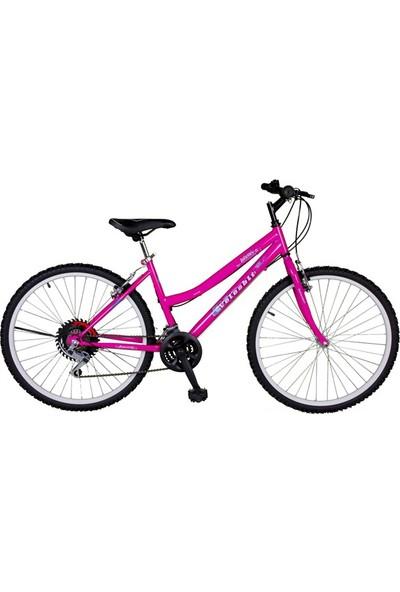 Velesbitcim Julliette 26 Jant Bayan Dağ Bisikleti