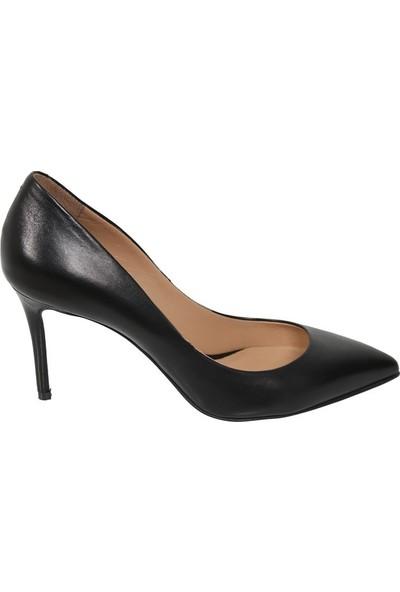Efem 4292-04 Deri Ayakkabı