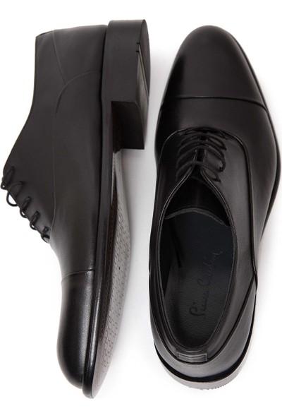Pierre Cardin Erkek Ayakkabı 50189887-001