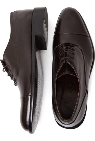 Pierre Cardin Erkek Ayakkabı 50189887-400