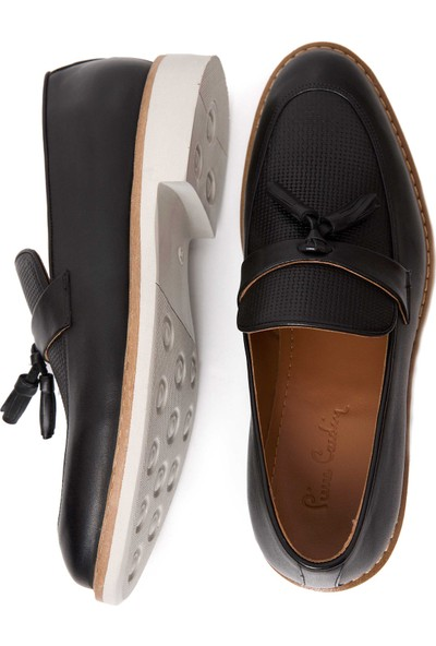 Pierre Cardin Erkek Ayakkabı 50195401-001
