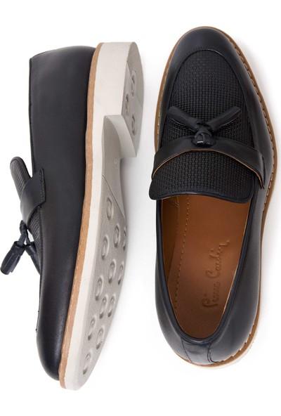 Pierre Cardin Erkek Ayakkabı 50195401-200