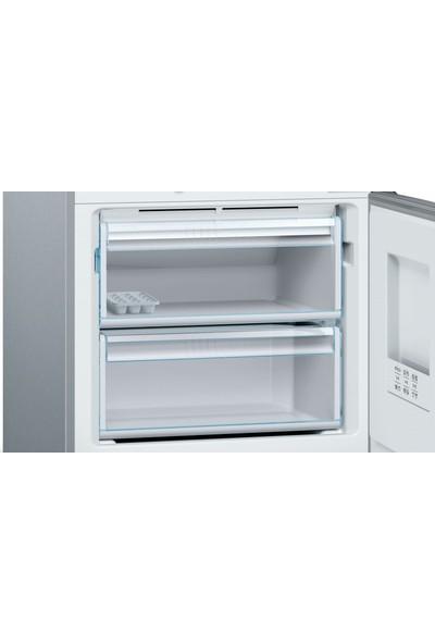 Bosch KGN57VI22N A+ 505 lt No-Frost Buzdolabı