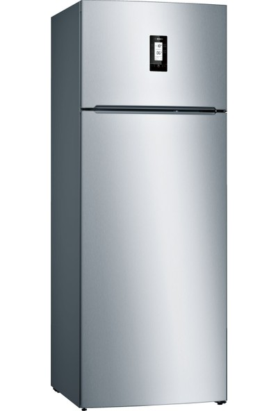 Bosch KDN56VI33N A++ 507 lt No-Frost Buzdolabı
