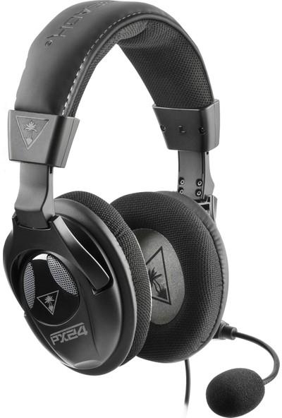 Turtle Beach Ear Force PX24 PS4 Kulaküstü Kulaklık