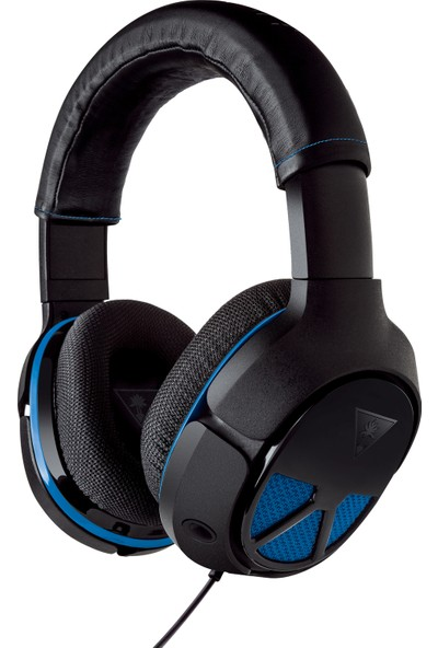 Turtle Beach Recon 150 PS4 Kulaküstü Kulaklık