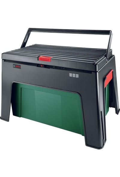 Bosch Çok Fonksiyonlu Workbox Taşıma Çantası