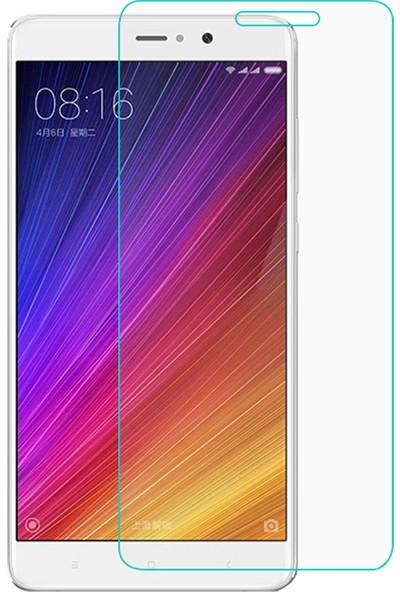 Microsonic Xiaomi Mi 5S Plus Nano Cam Ekran koruyucu film