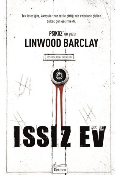 Issız Ev - Linwood Barclay