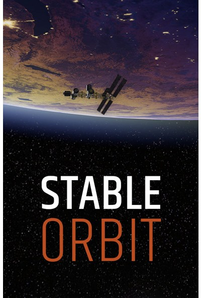 Stable Orbit - Early Access
