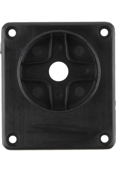 Robotekno Servo bracket PT Pan/Tilt Camera Platform Anti-Vibration