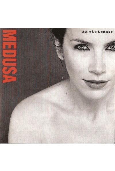 Annie Lennox – Medusa PLAK