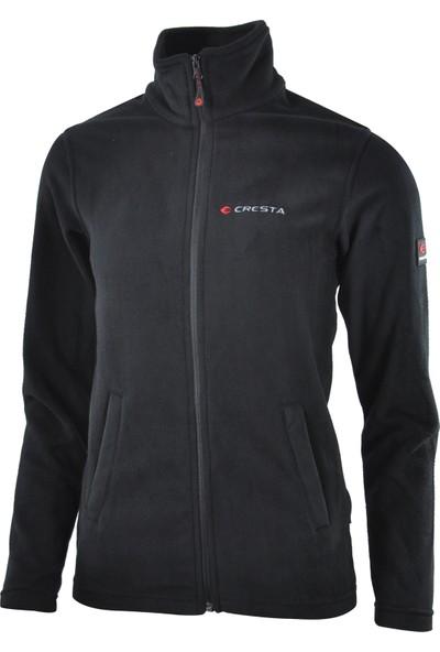 Cresta W-Polar-FZ Polar Kadın Ceket