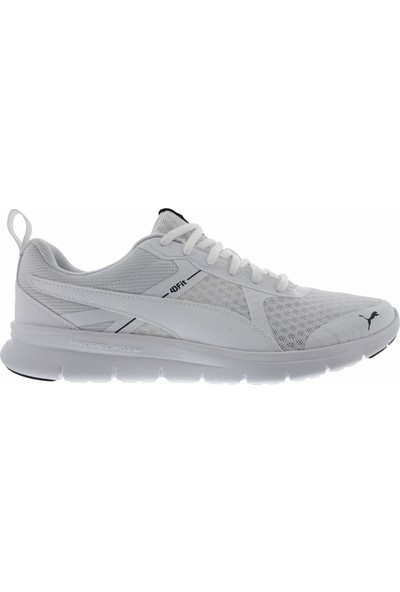 Puma M Flex Essential SS18 Erkek Spor Ayakkabı
