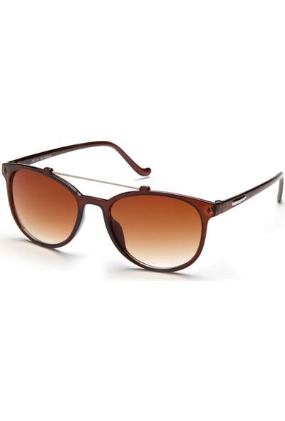 Belletti Z-BLT-17-55-B Kadın Güneş Gözlüğü