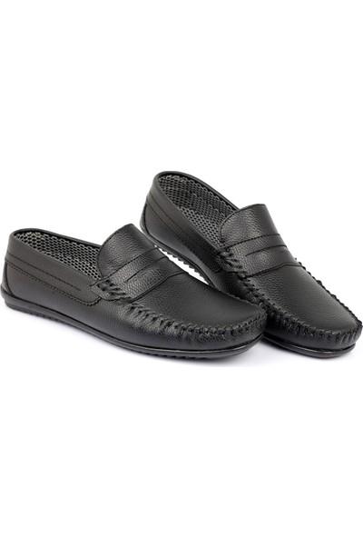 Daxtors D-514 Günlük Ortopedik Erkek Rok Ayakkabı
