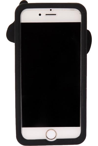 Armani Jeans Apple iPhone 6 - 6S Kılıf 929003 7P784