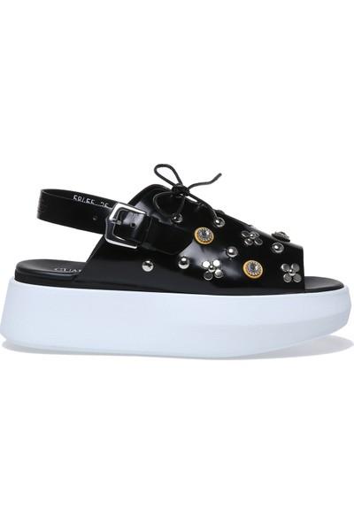 Alberto Guardiani Kadın Ayakkabı Sd58455Q