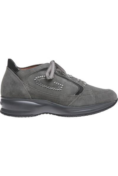 Alberto Guardiani Kadın Ayakkabı Ssd51371Bzw