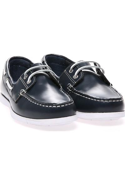 Greyder Kadın Ayakkabı 7Y2Ca01591