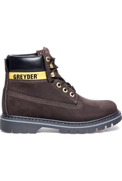 Greyder 10450 Unisex Bot