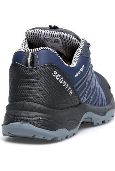Scooter Erkek Ayakkabı M5220T