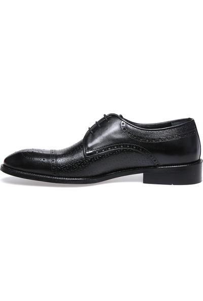 Pierre Cardin Erkek Ayakkabı P1939A