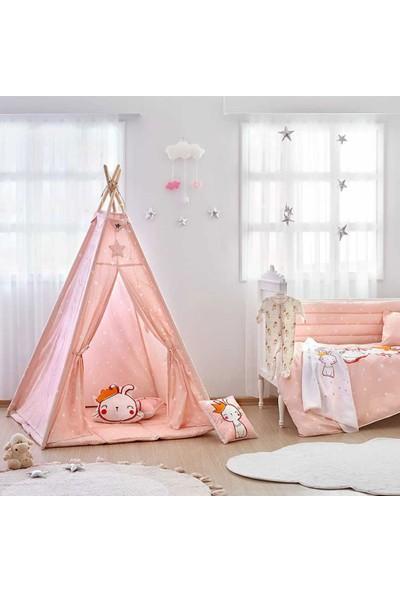 Aybi Baby Hug Me Oyun Çadırı
