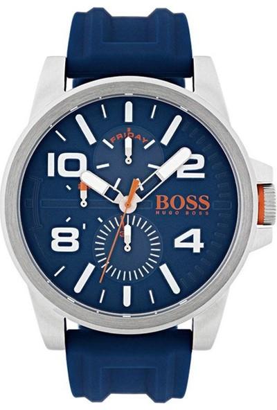 Hugo Boss HB1550008 Erkek Kol Saati