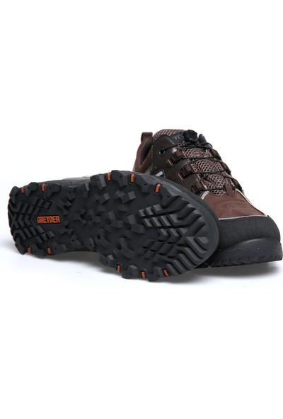 Greyder Erkek Ayakkabı 7K1Ga10440