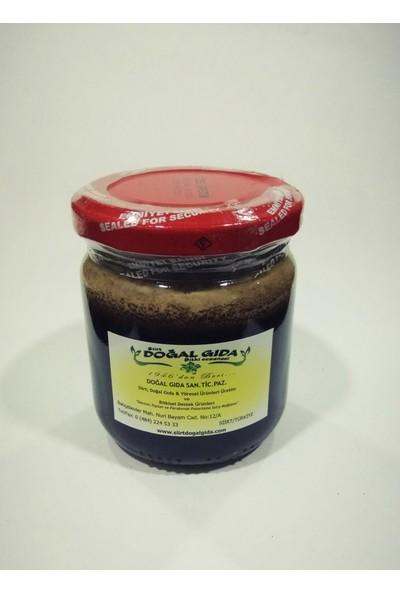 Epimedyumlu Ginsengli 20 Bitki Özlü Karışım 240 Gr Siirt Doğal Gıda