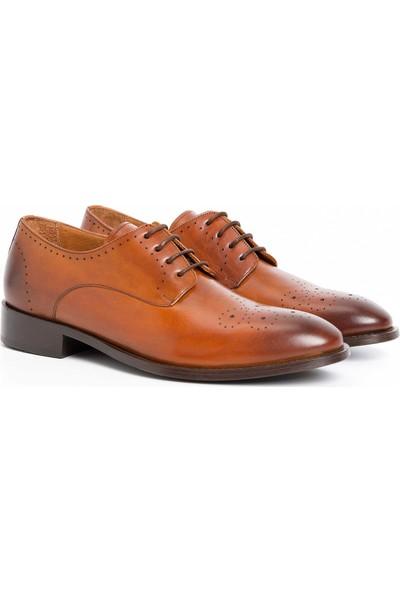 Cacharel Ayakkabı 30028252-880