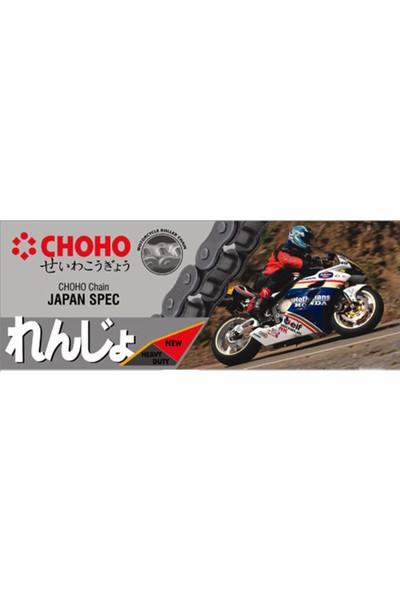 Honda NX 125 Choho Zincir 428 128L(1988-1990)