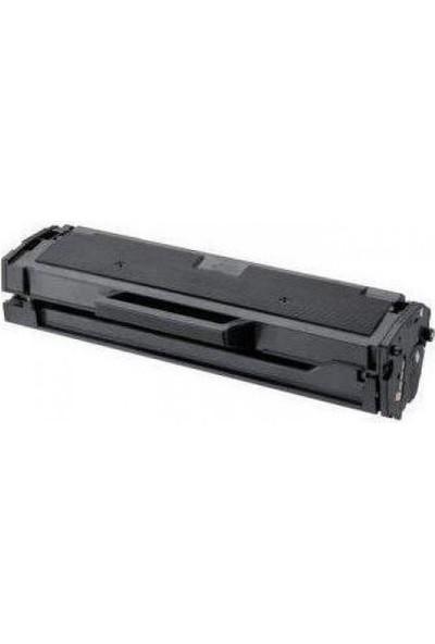 Samsung Mlt D111 (Çipli) Siyah Muadil Lazer Toner