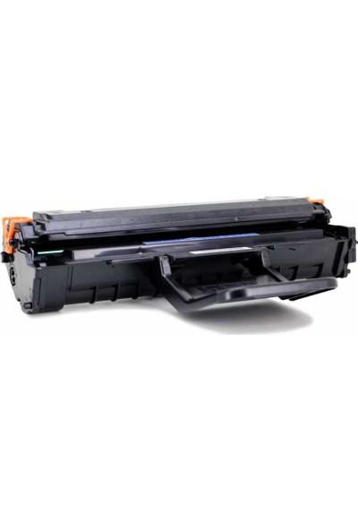 Samsung Scx 4521 D3 Siyah Muadil Lazer Toner