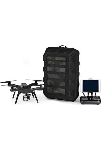 Lowepro DroneGuard CS 400 Drone Çantası (Black)