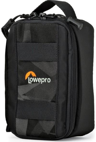 Lowepro ViewPoint CS 40 Aksiyon Kamera Çantası (Black)