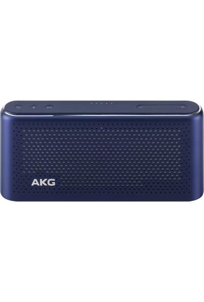 AKG S30 10W Taşınabilir Kablosuz Bluetooth Hoparlör
