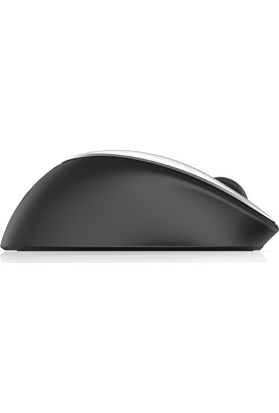 HP 500RG Envy Rechargeable Mouse 2LX92AA