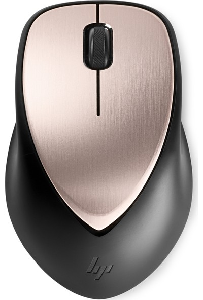 HP 500RG Envy Rechargeable Mouse 2WX69AA