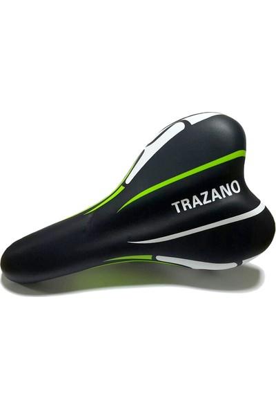 Trazano Sport Sele Knt08