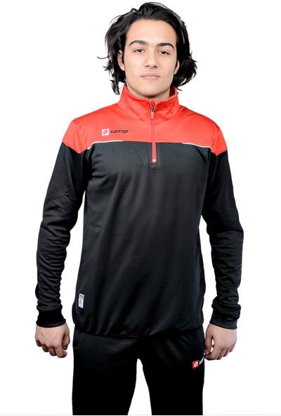 Lotto R4231 Suit Shine Antrenman Eşofmanı