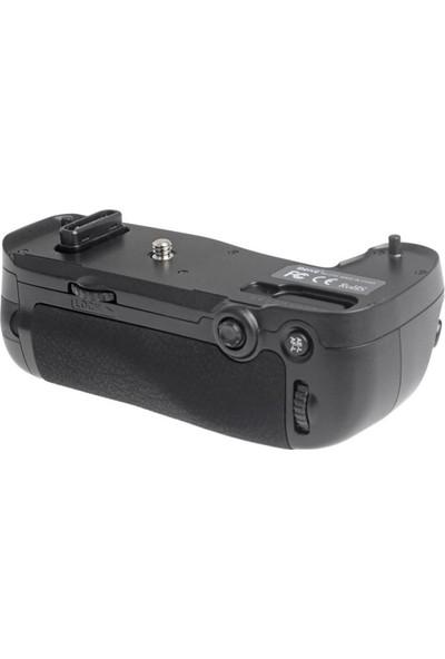 MeiKe Nikon D750 İçin MeiKe MK-D750 Battery Grip, MB-D16